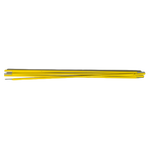FlexMARKER 13′ Flex Pole
