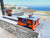 "iQ228CYCLONE Dry Cut Dustless Tabletop 7"" Tile Saw - PRE-ORDER NOW*"