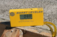 Smart Level Standard Display without Bluetooth (oil model) - Replacement