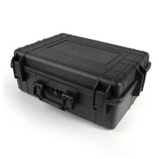 Smart Level or U-Level Carrying Case - Accessory