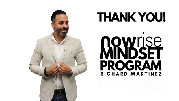 Mindset Program - Crisis Support Program | Discounted Price