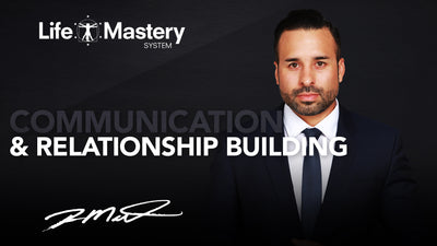 Communication & Relationship Building