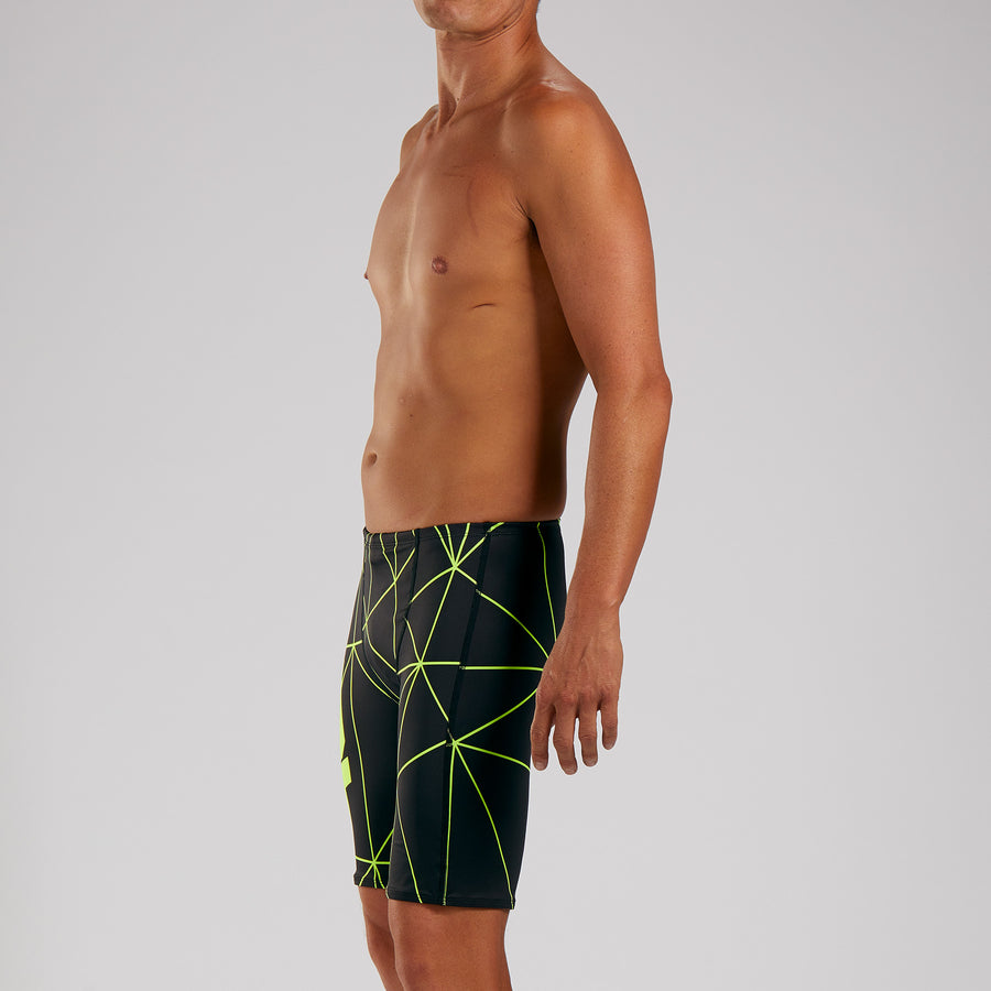 MENS LTD SWIM JAMMER