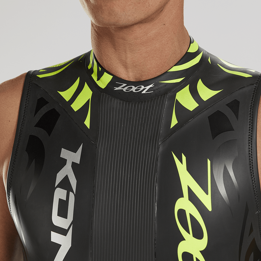 MENS KONA SLEEVELESS