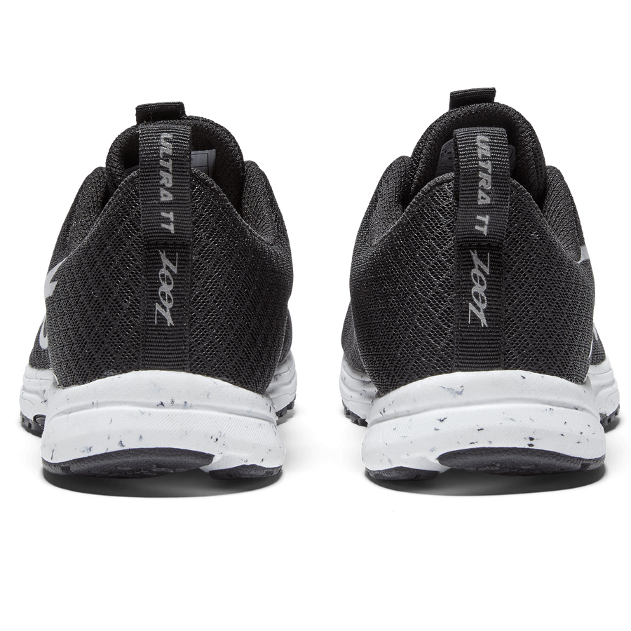 UNISEX ULTRA TT SHOE - ELITE