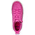 Baskets montantes enfant Pink Raspberry - Billy Classic
