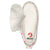 Baskets montantes enfant White Hearts- Billy Classic