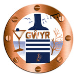 The Gower Gin Company