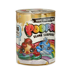 Poopsie Slime Surprise Pack Drop 2 Img 1 - Toyworld
