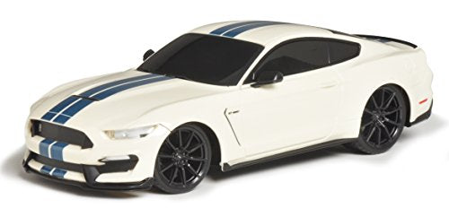 MAISTO 1:24 RC STREET SERIES FORD SHELBY GT350
