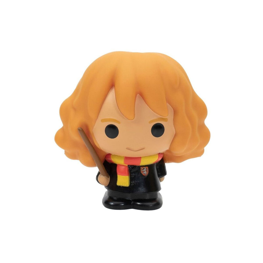 HARRY POTTER 10CM COLLECTIBLE FIGURE HERMIONE GRANGER WITH WAND
