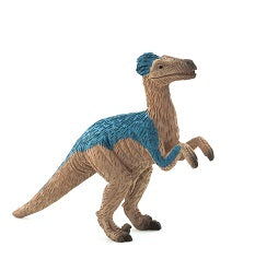 Mojo Animal Planet Mini Velociraptor - Toyworld