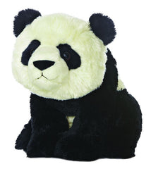 Aurora Destination Nation Panda - Toyworld
