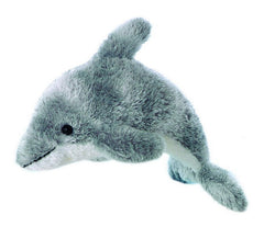 AURORA DORSEY THE BOTTLENOSE DOLPHIN 20CM