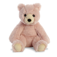 Aurora Humphrey the Bear Blush - Toyworld
