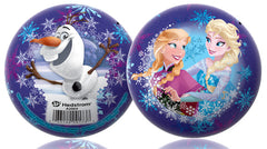 Disney Frozen Playball - Toyworld