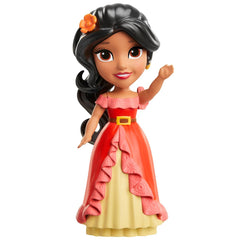 Disney Elena of Avalor Mini Toddler Doll Elena - Toyworld