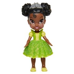 DISNEY PRINCESS MINI TODDLER DOLL TIANA