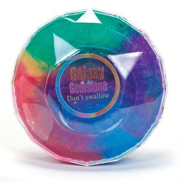Galaxy Gemstone Slime - Toyworld