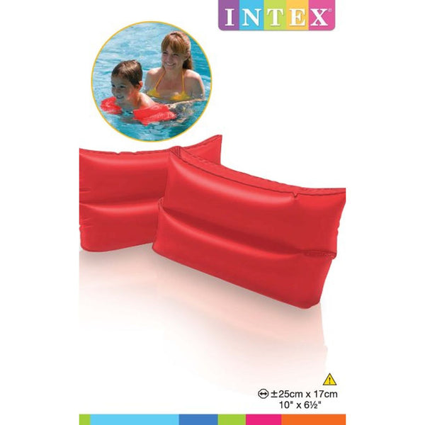 INTEX 59642 LARGE ARM BANDS