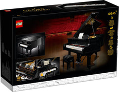 Lego 21323 Ideas Grand Piano Img 1 - Toyworld