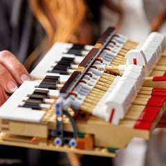 Lego 21323 Ideas Grand Piano Img 4 - Toyworld