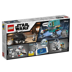 LEGO 75253 BOOST STAR WARS DROID COMMANDER
