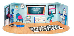 Lol Surprise Furniture Pack with Doll Classroom Img 4 - Toyworld