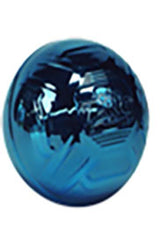 METALTEK BALL ASSORTED STYLES