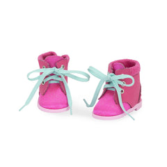 Our Generation Shoes for Doll Sparkling with Style - Toyworld