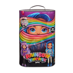 Poopsie Rainbow Surprise Doll Assorted Styles - Toyworld