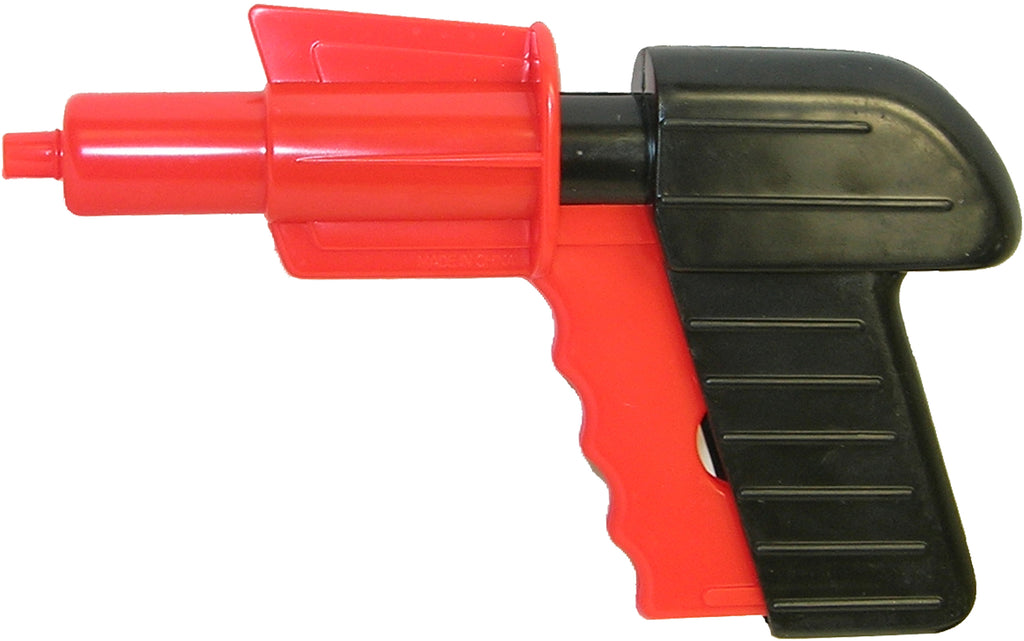 Potato Gun - Toyworld