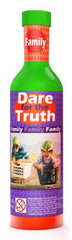 PURPLE COW DARE FOR THE TRUTH FAMILY