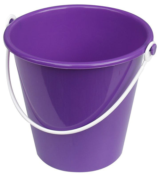 SMALL BUCKET 14CM