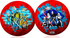STAR WARS 230MM PLAYBALL