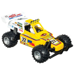 TURBO BUGGY DIE CAST ASSORTED STYLES