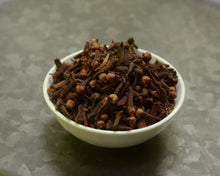 Load image into Gallery viewer, Bowl of SpiceFix whole cloves