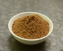 Load image into Gallery viewer, Bowl of SpiceFix's freshly made cumin powder