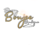 Berry Boujee' Boutique, LLC