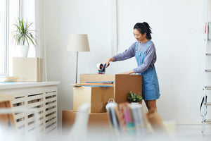 10 Tried and Tested Decluttering Tips You Can Try at Home