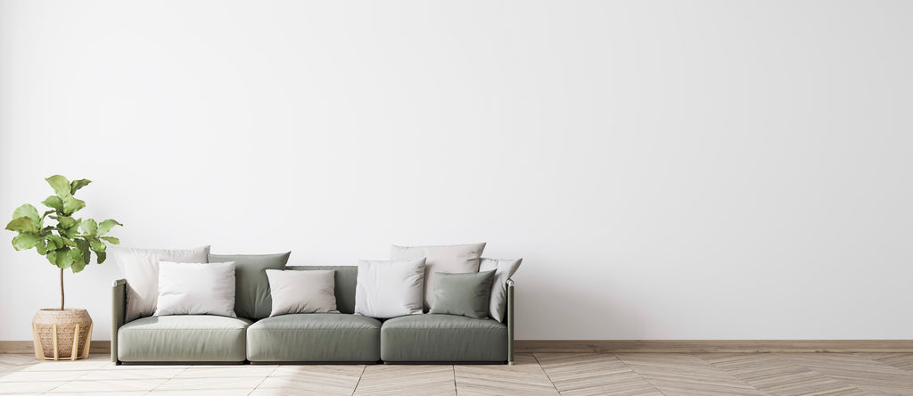 5 Reasons Why Føerni is Your Solution to Home Furnishing