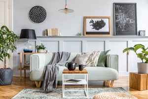 Why Home Staging Works for Landlords