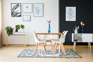 6 Reasons Why Landlords Should Start Renting Furniture with Føerni