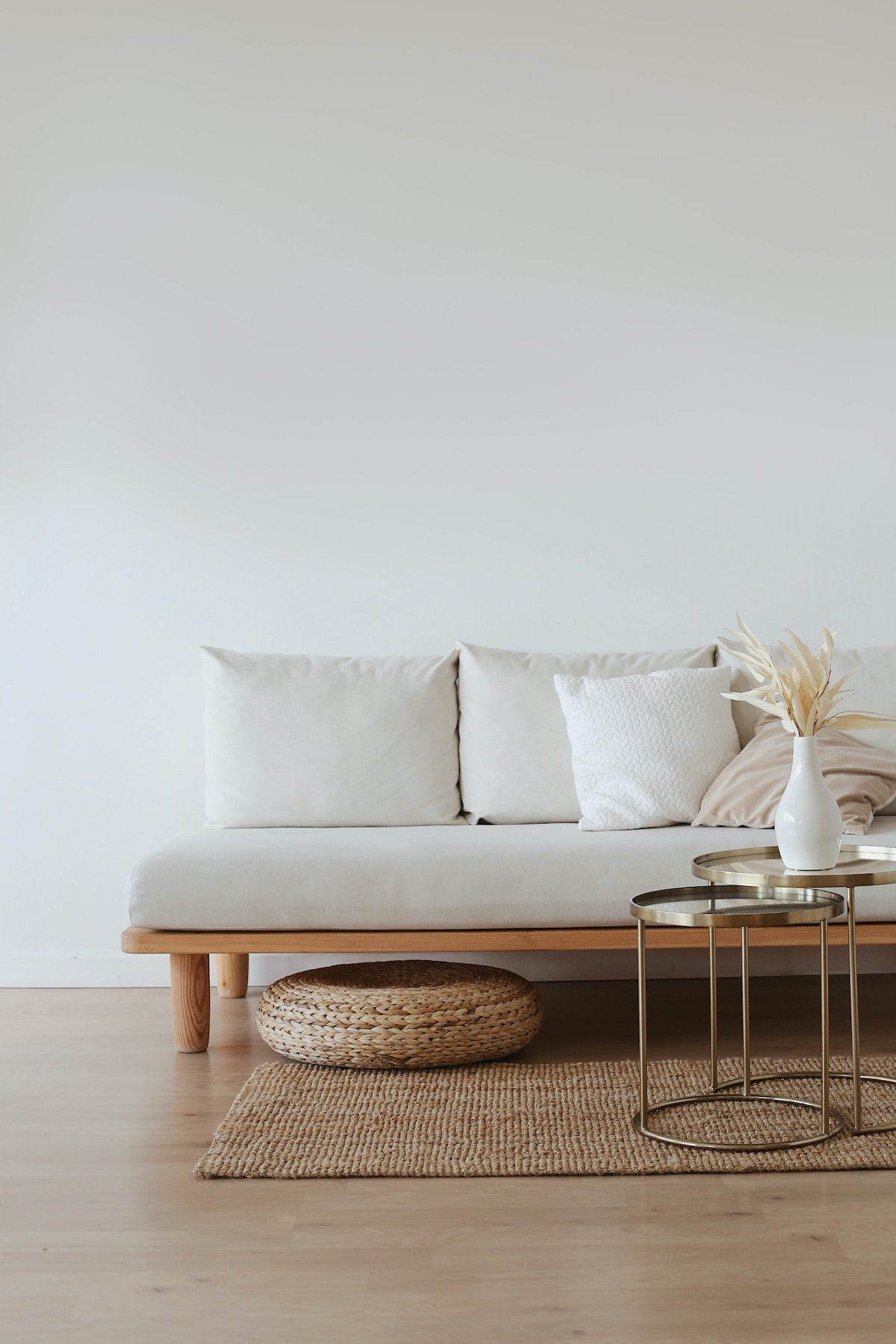 why furniture rental is your solution to home furnishing