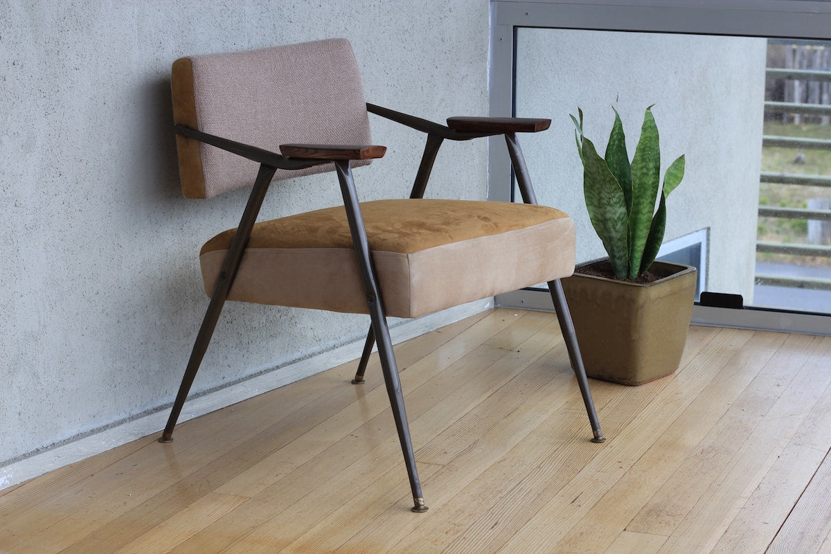 sustainable and eco-friendly furniture