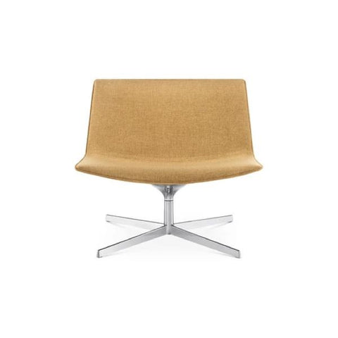 Buy or Rent Agnes Armchair from FØERNI Furniture Rental Hong Kong
