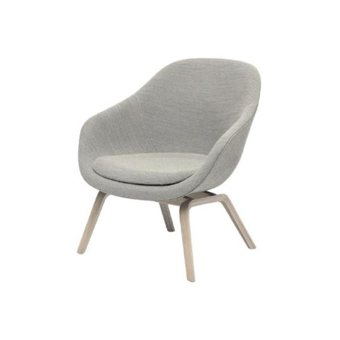 Buy or Rent Alona Cocoon Armchair from FØERNI Furniture Rental Hong Kong