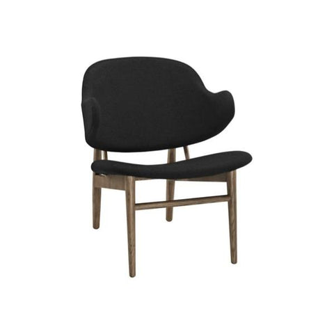 Buy or Rent Antonia Easy Style Armchair from FØERNI Furniture Rental Hong Kong