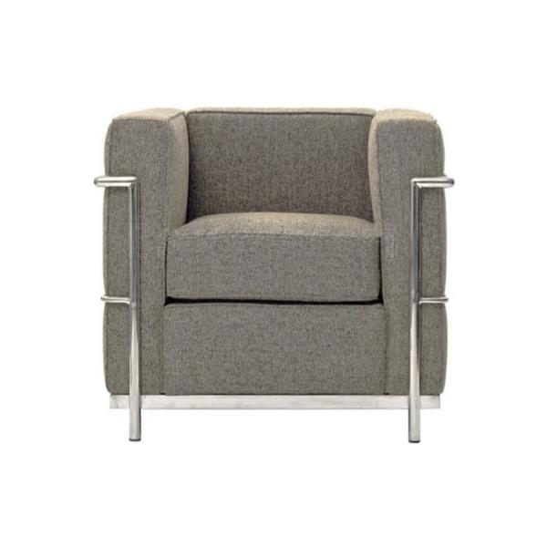 Buy or Rent Arend Armchair from FØERNI Furniture Rental Hong Kong