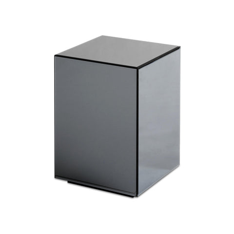 Block Side Table-Side Table-BoConcept-FØERNI Furniture Rental